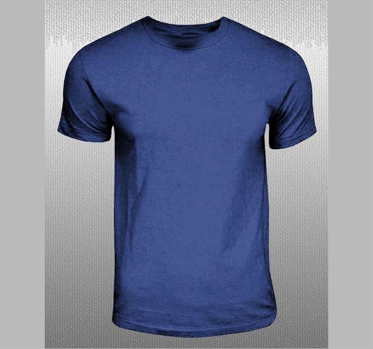 american-round-neck-t-shirt-mockup-psd