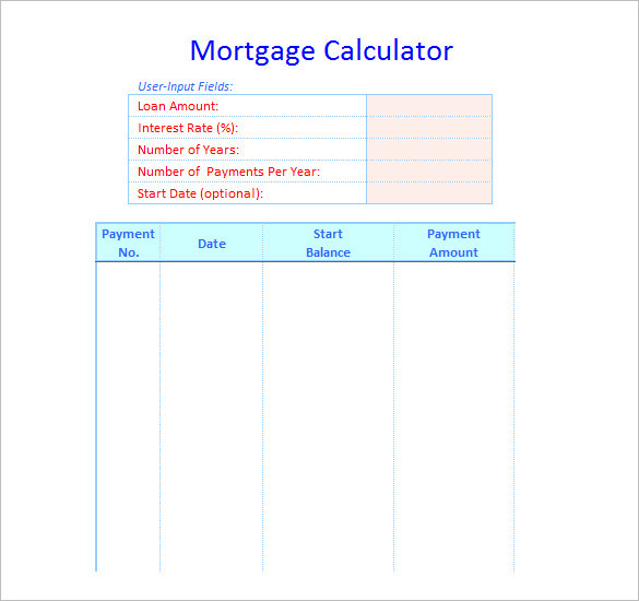 amortization-loan-calculator-schedule-templates