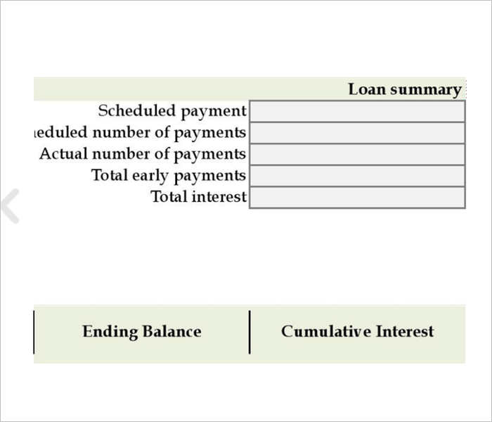 amortization-schedule-templates-form