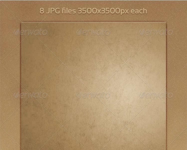 ancient-paper-texture-design-pattern