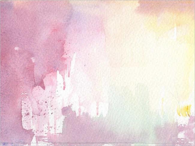 Best Watercolor Texture