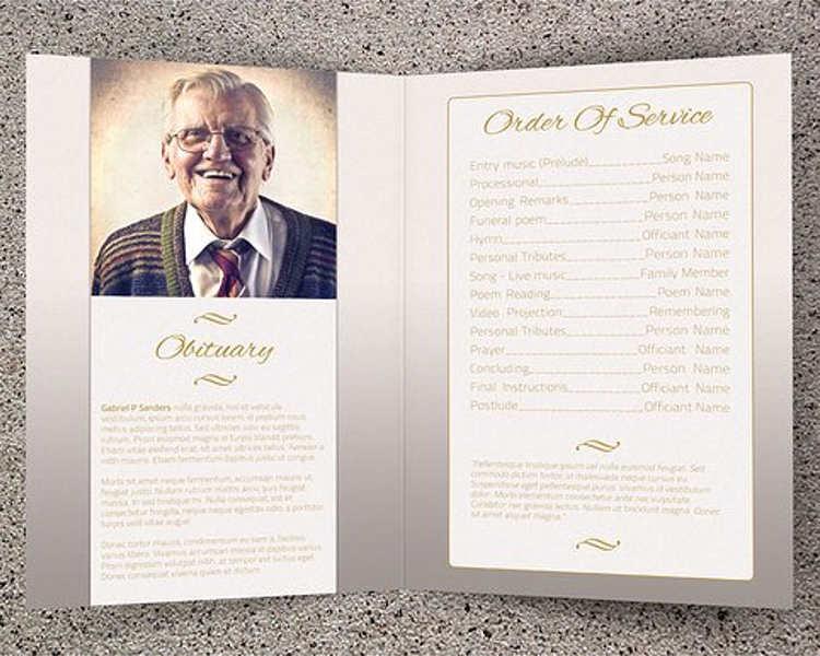 bi-fold-funeral-program-template