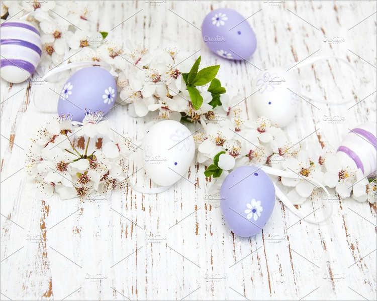 blossom-easter-egg-design