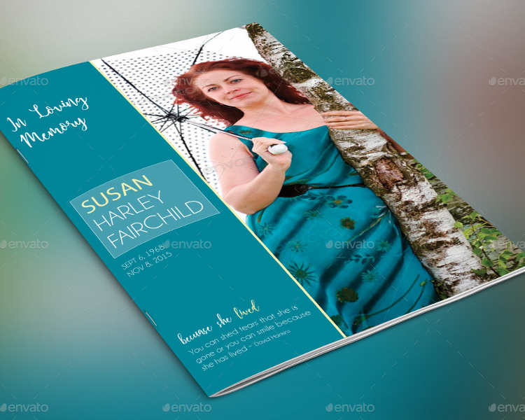 burial-funeral-program-templates