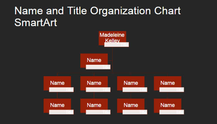business-organization-chart-templates-pdf-format