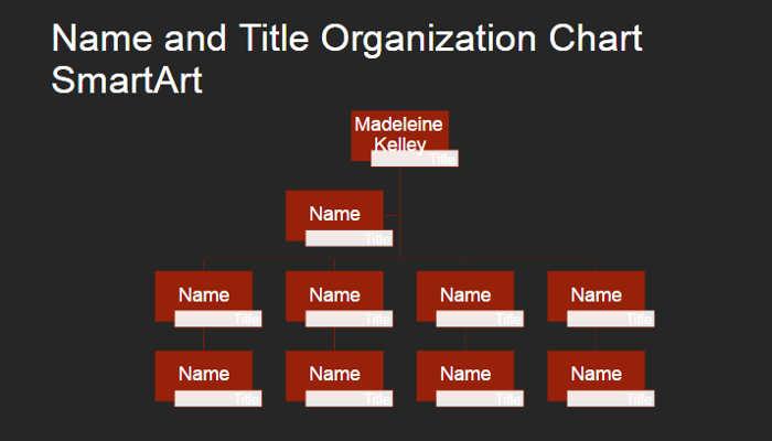business-organization-chart-templates-pdf-format