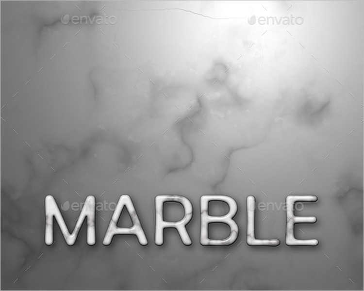 carrara-seamless-marble-textures