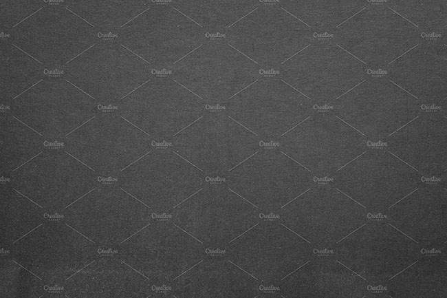Chalkboard Plan Background Design