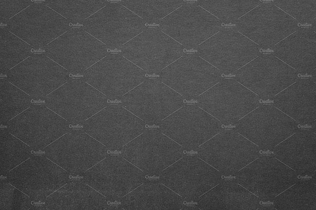 Chalkboard Plan Background Design