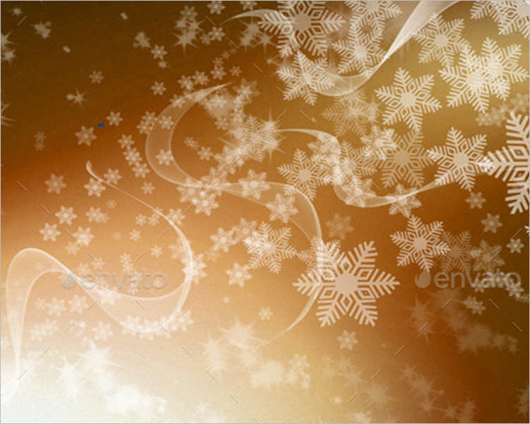 christmas-snowflake-background-desktop