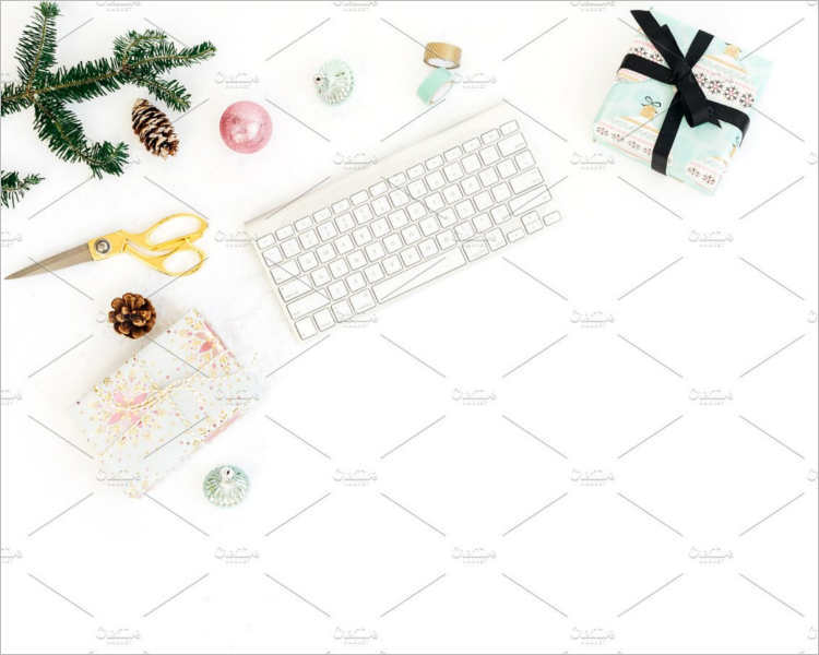 christmas-stock-photo-desktop-background