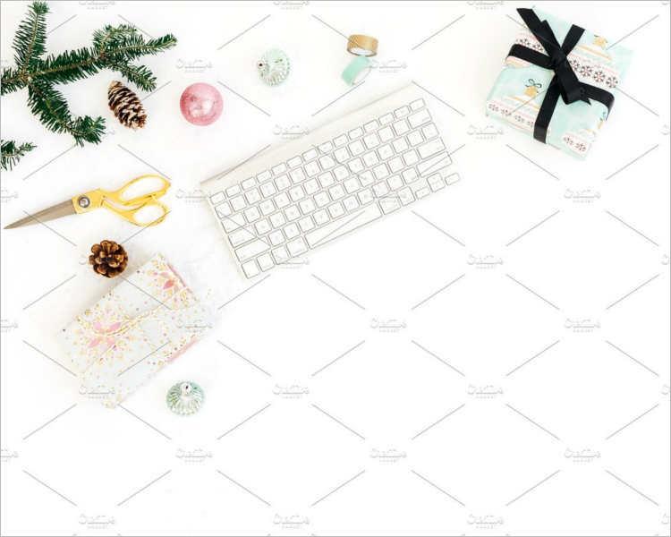 christmas-stock-photo-desktop-background