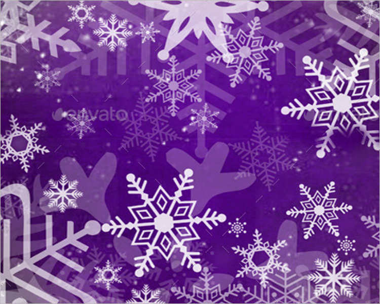 christmas-texture-background-desktop