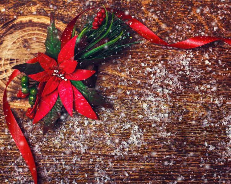christmas-holiday-background-desktop