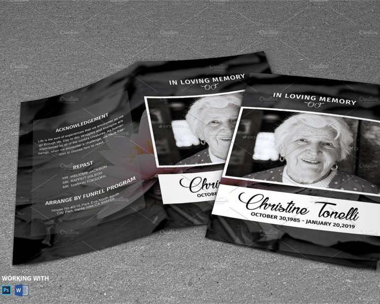 church-bullitain-funeral-program-templates