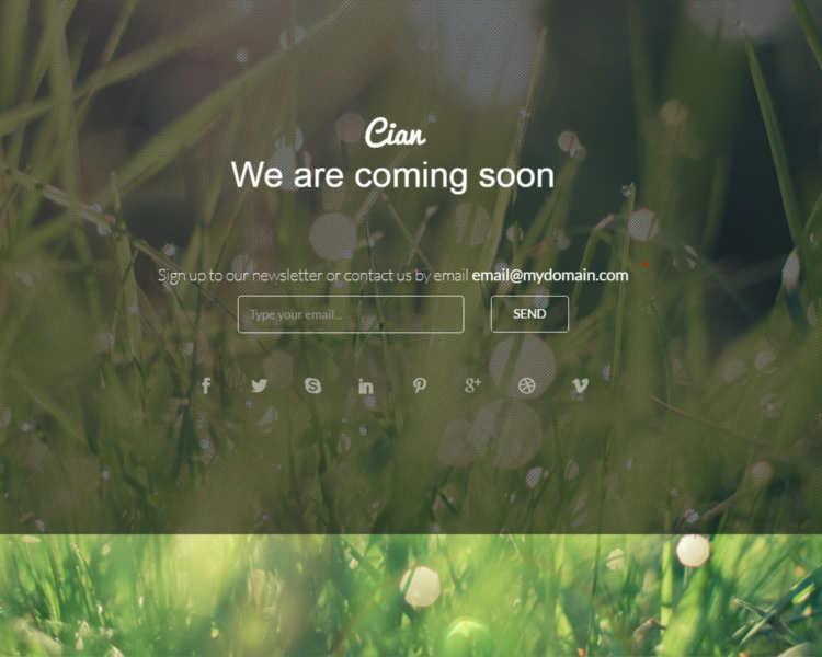 cian-commimg-soon-landing-page-templates