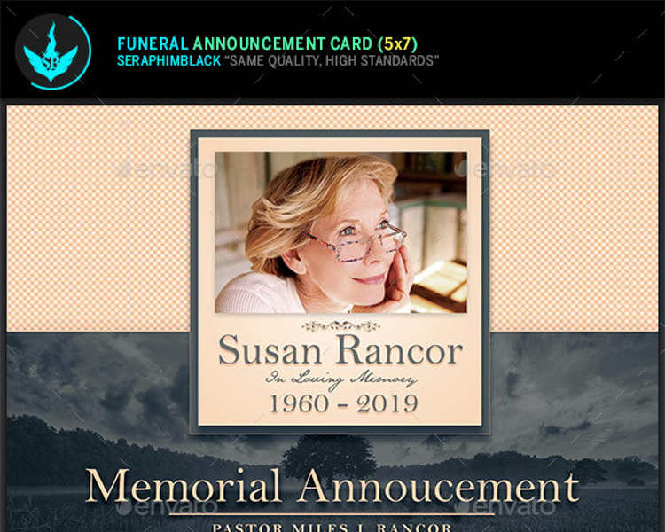 classic-funeral-card-templates