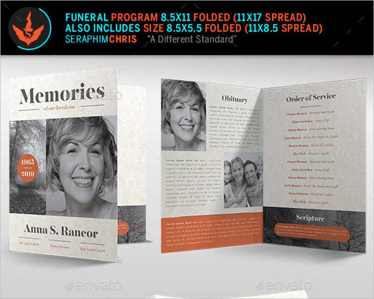 classy-funeral-program-templates