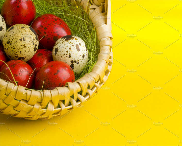 colourful-ester-egg-design