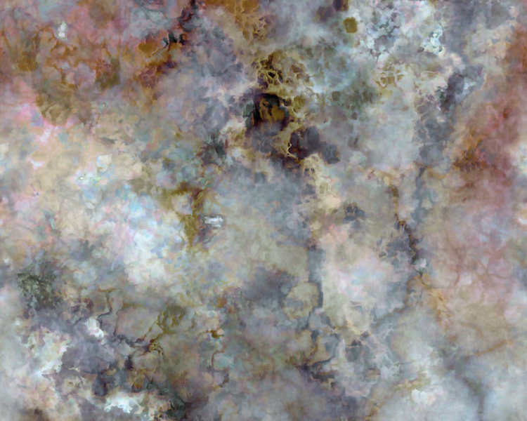 coloured-seamless-marble-textures