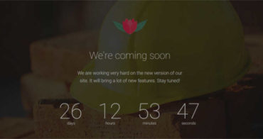 coming-soon-landing-page-templates