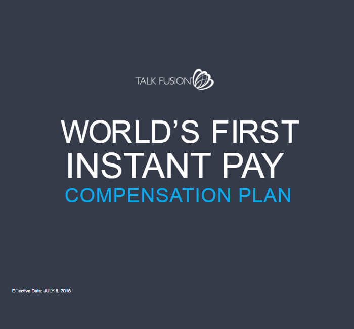 corporate-compensation-plan-template
