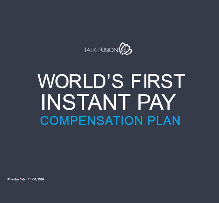 corporate-compensation-plan-template