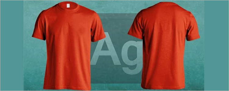 custom-coloured-t-shirt-mockup-psd