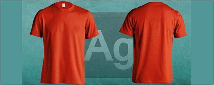 custom-coloured-t-shirt-mockup-psd