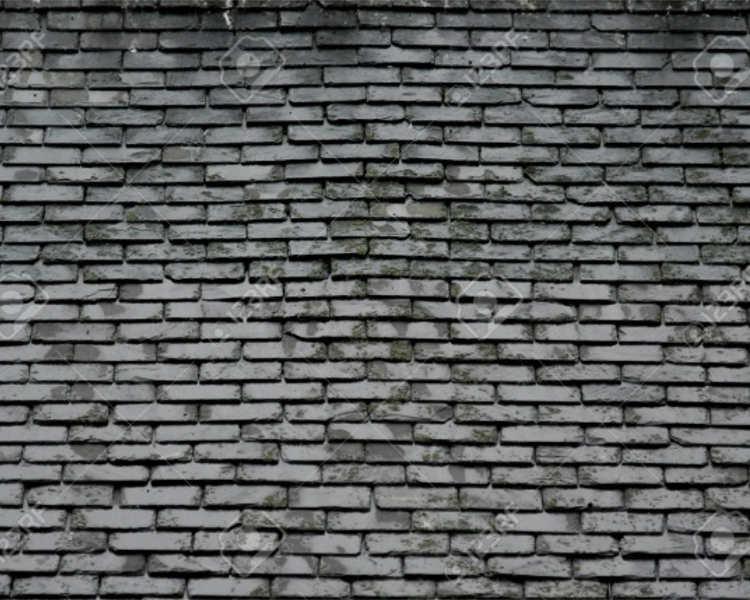 decorative-slate-roof-textures