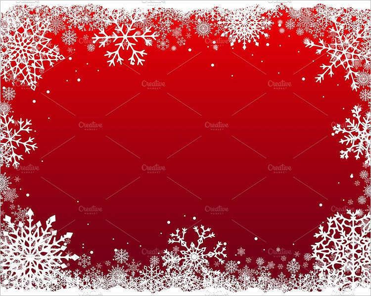 decorative-snowflake-vector-design