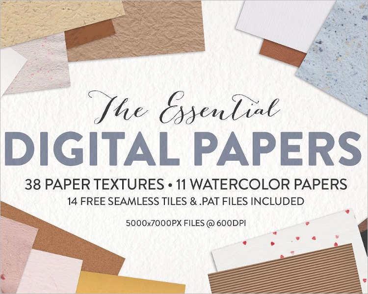digital-paper-texture-pattern