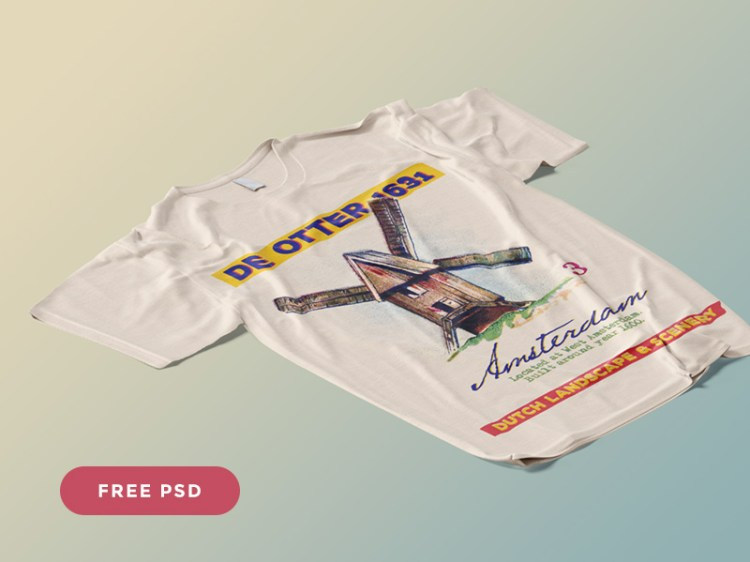 download-t-shirt-mockup-psd
