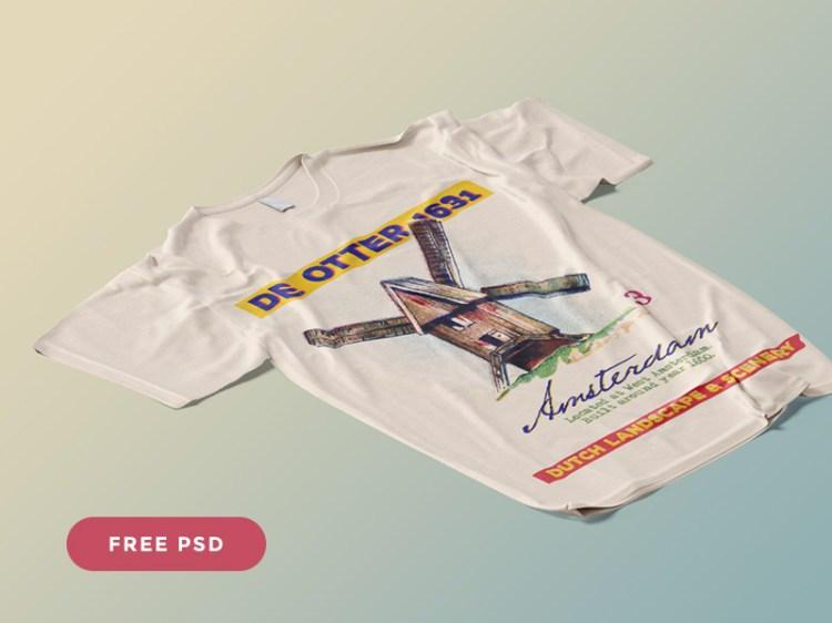 download-t-shirt-mockup-psd