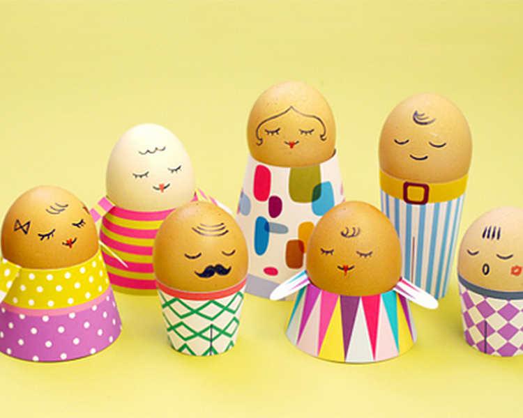 easter-egg-dolls-design