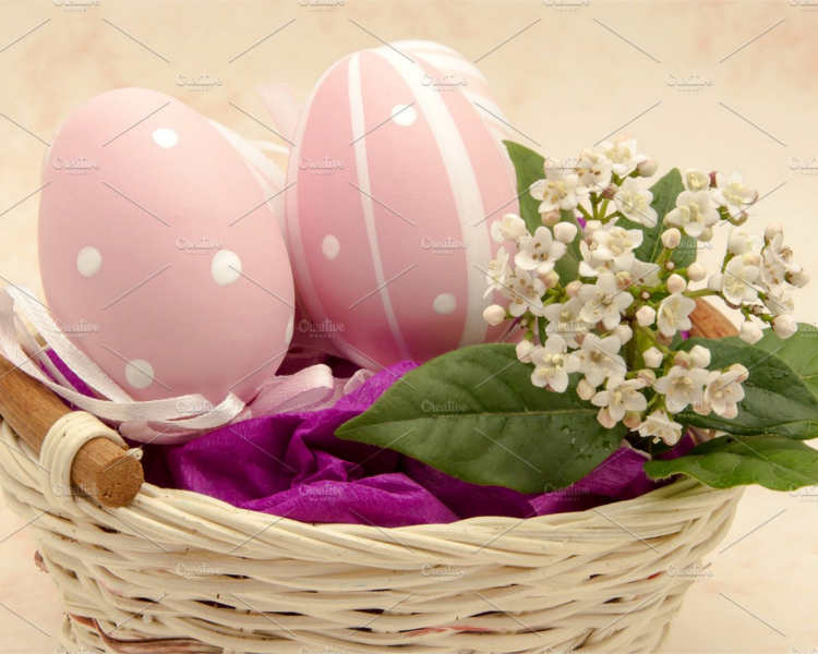 easter-egg-holiday-design