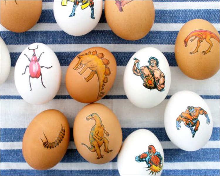 easter-tatoo-egg-design