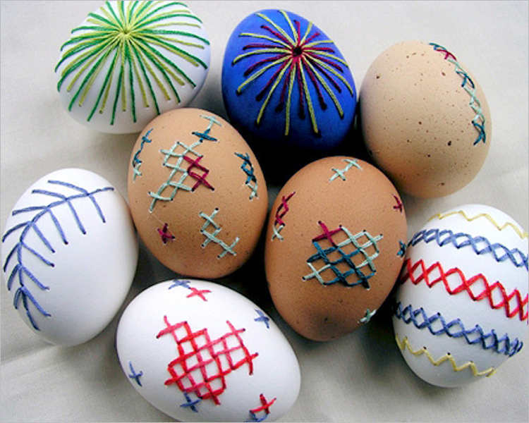 ebroidered-easter-eggs-design