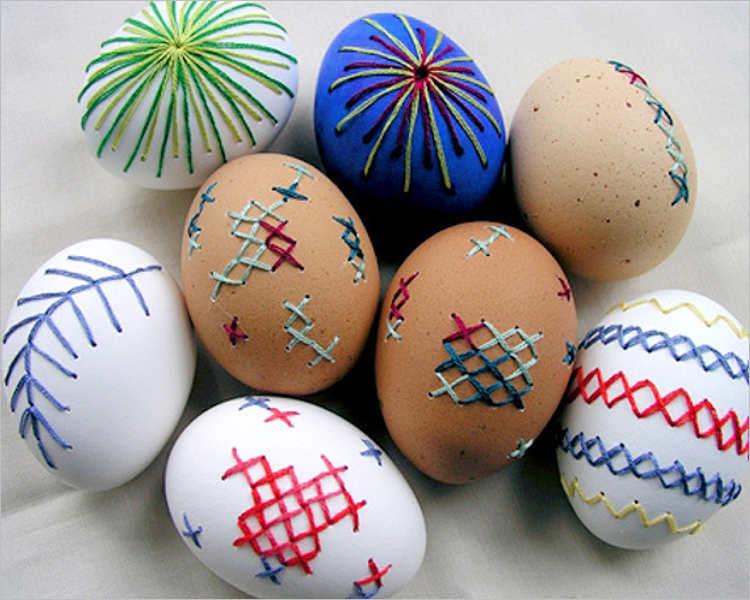 ebroidered-easter-eggs-design