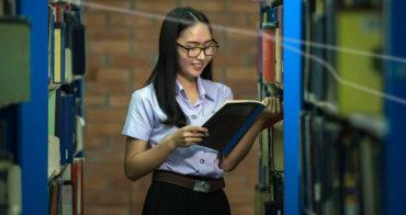 education-books-prestashop-templates