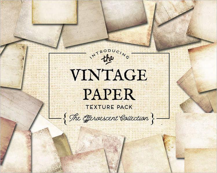 effervescent-paper-textures-design