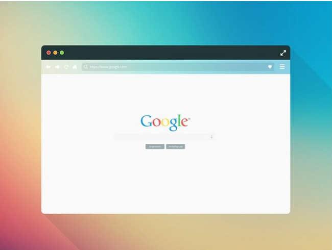 elegant-web-browser-psd-mockup