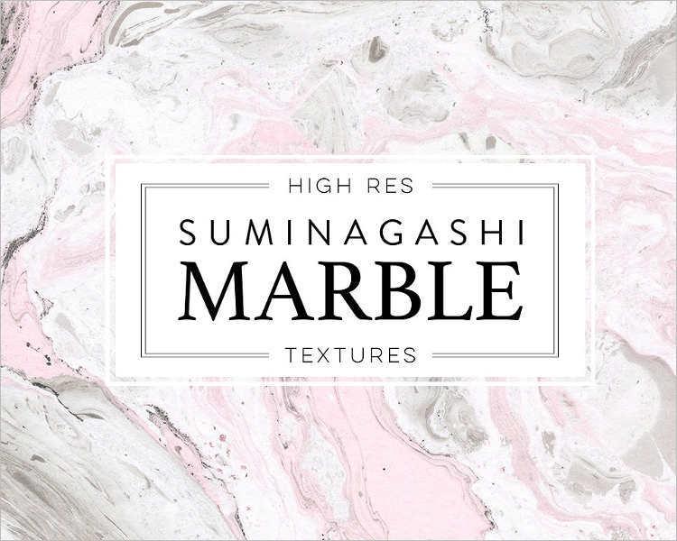 elegant-marble-texture-design