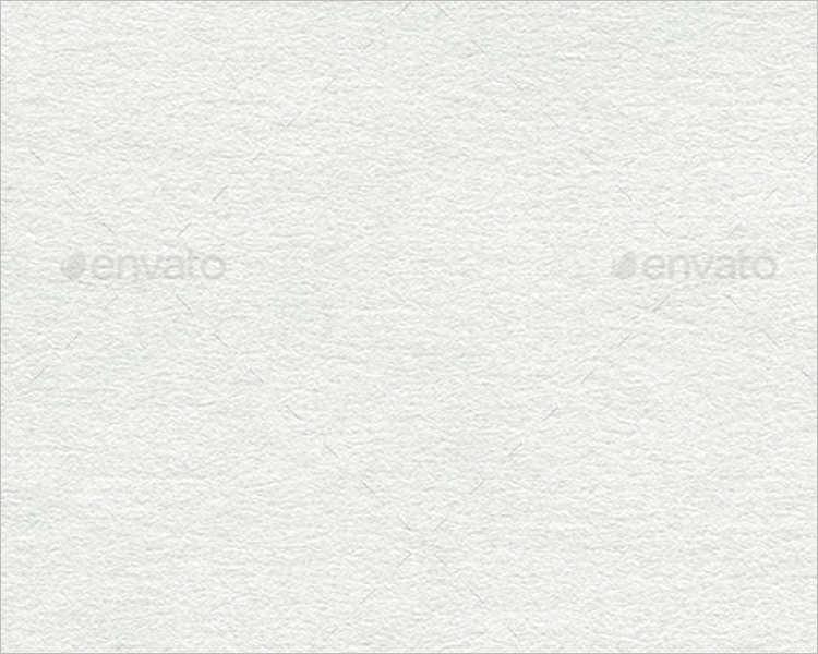 empty-paper-texture-design-pattern