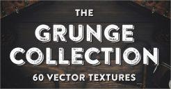 26+ Grunge Photoshop Textures