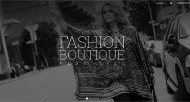 Fashion Prestshop