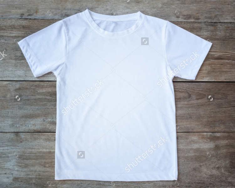 fashion-t-shirt-fabric-texture-design