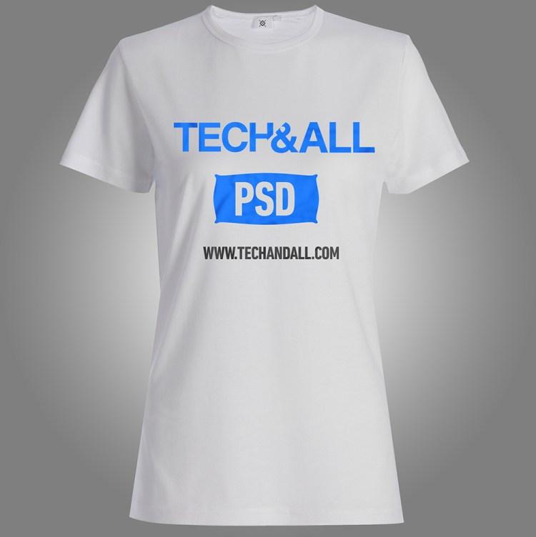 female-t-shirt-mockup-psd