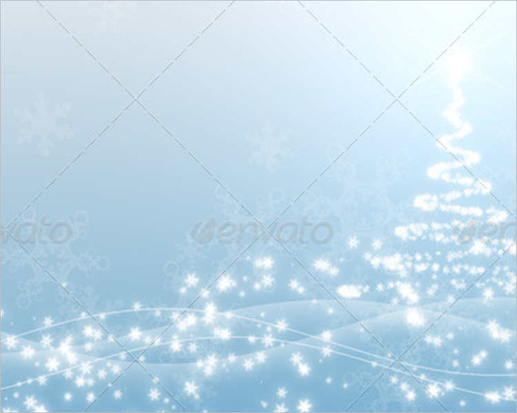 flare-christmas-background-desktop