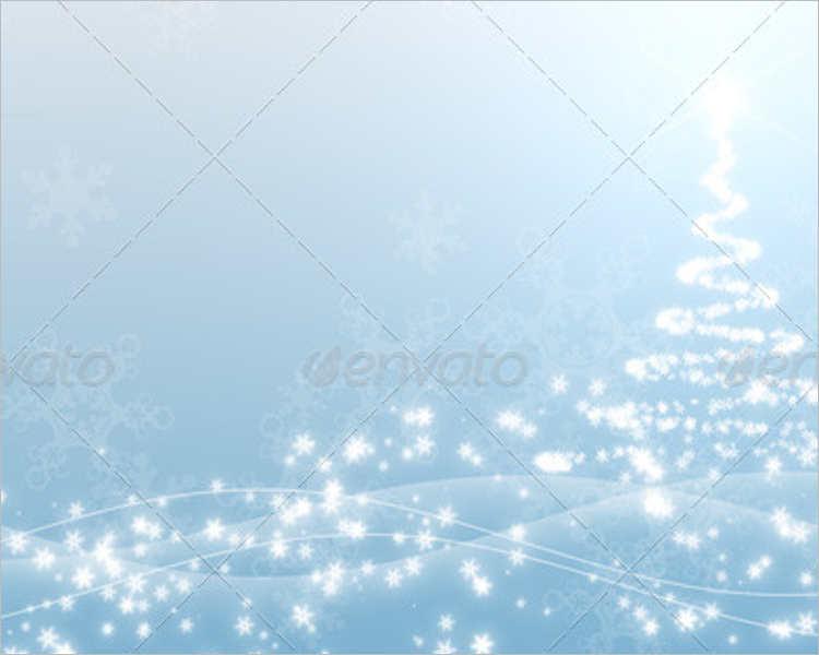 flare-christmas-background-desktop